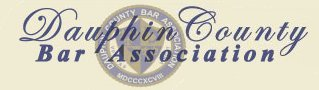Dauphin County Bar Association